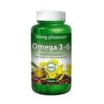 Omega 3-6