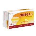 Omega 3 Compositum