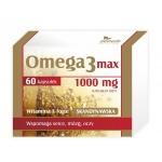 Omega 3 Max