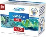 Omega-3 Mite