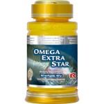 Omega-3 Star