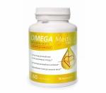 Omega Medica z Witaminą E