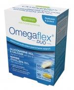 OmegaFlex DUO