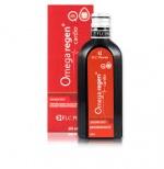 Omegaregen cardio