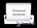 Omeprazol Aurobindo