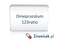 Omeprazolum 123ratio
