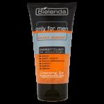 Only for Men EXTRA ENERGY Energetyzujący żel oczyszczający
