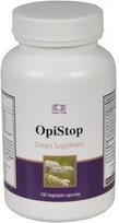 OpiStop