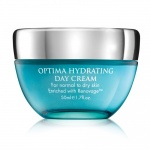 Optima Hydrating