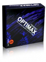Optimax Original