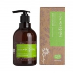 Organic Fruits Body Cleanser