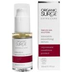 Organic Surge Extra Care