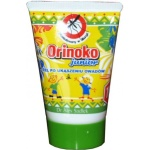 Orinoko Junior