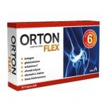 Orton Flex