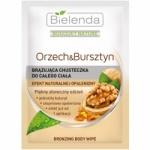 Orzech & Bursztyn Brązująca