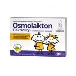 Osmolakton