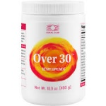 Over30