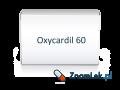 Oxycardil 60