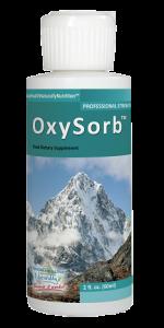 OxySorb