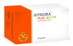 Padma Plus active