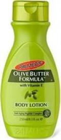 Palmers Olive do ciała