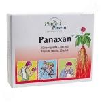 Panaxan