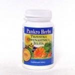 Pankro Herbs