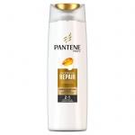 Pantene Pro-V Intensywna Regeneracja 2w1