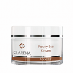 Parsley Eye Cream