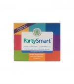 Partysmart