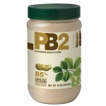 PB2 Original - Powdered Peanut Butter