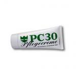 PC 30