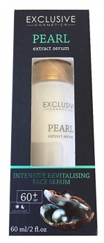 Pearl Extract Serum