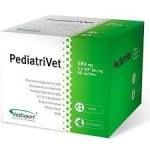 PediatriVet