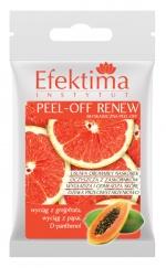 Peel-Off Renew