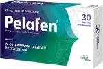 Pelafen