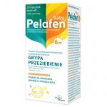 Pelafen Baby