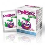 Pelbez baby