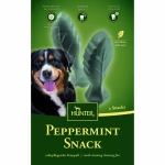 Peppermint Snack M