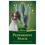 Peppermint Snack S