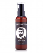 Percy Nobleman Beard Wash