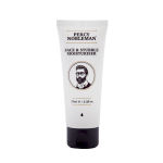 Percy Nobleman Face&Stubble Moisturiser
