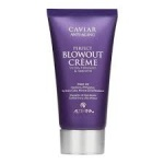 Perfect Blowout Creme Ultra Straight