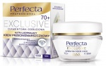 Perfecta Exclusive 70+