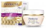 Perfecta Exclusive 75+