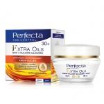 Perfecta Extra Oils 30+