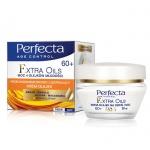 Perfecta Extra Oils 60+