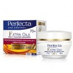 Perfecta Extra Oils 70+