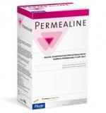 Permealine