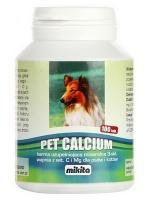 Pet Calcium